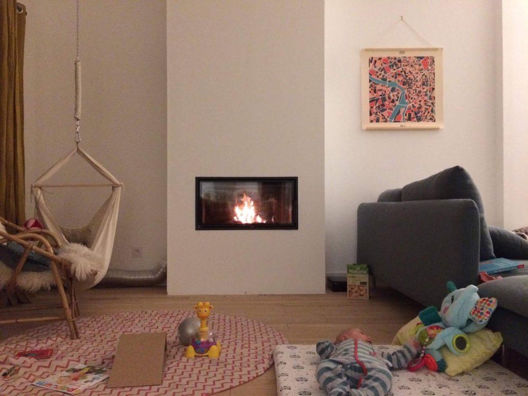 chemin e chemin es campo. Black Bedroom Furniture Sets. Home Design Ideas